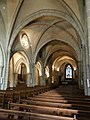 Église Évian 4.jpg
