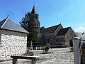 Église Notre-Dame-de-la-Nativité de Livry (2016).jpg