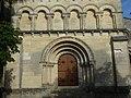 Église Saint-Christoly-Médoc-3.JPG