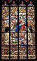 Église Saint-Malo de Dinan 2434.JPG