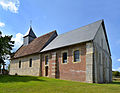 Église Saint-Martin de Gerrots.jpg