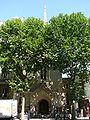 Église Saint-Paul de Montmartre (Paris) 1.jpg