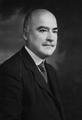 Élisée Thériault.png