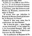 Étienne Polverel - Navarre - XI (1789).png