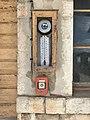 Étival (Jura) - station météo.JPG