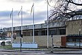 Östergötlands länsmuseum Linköping.jpg
