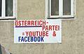 Österreichpartei, Niederhofstraße.jpg