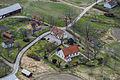 Östra Skrukeby kyrka från luften.jpg