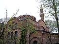 İstanbul 5613.jpg