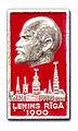 Ļeņins Rīgā 1900 (1).jpg