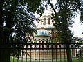 Łódź - cerkiew Św. Aleksandra Newskiego - panoramio (1).jpg
