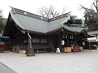 Ōkunitama Shrine.jpg