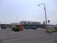 Ōtake sta 201205-1.JPG