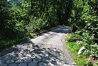 Świeradów wiadukt drogowy LK336.JPG