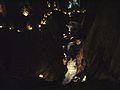 Škocjanske jame inside 3.JPG