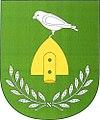 Huy hiệu của Želivsko