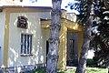 Židovský hřbitov, Nový Jičín 12.jpg