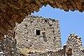 Ανάβατος, Χίος 11.jpg