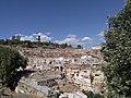 Αρχαιολογικός χώρος Ελευσίνας 31.jpg
