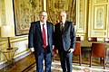 Επίσκεψη ΥΠΕΞ, Ν. Κοτζιά, στο Παρίσι (19-20.04.2016) (26542609485).jpg