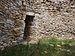 Θολωτός τάφος Β, Θορικός 7083.jpg