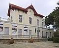 Μουσείο Γουλανδρή 7886.jpg