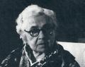 Μυρτιωτισσα 1963.png