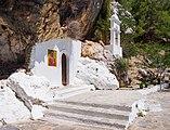 Ναός Αγίας Αναστασίας, Καινούργιο Χωριό 2244.jpg
