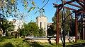 Πλατεία Ελευθερίας Παλλήνη υ Greece.jpg