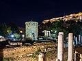 Ρωμαϊκή Αγορά Αθηνών 4184.jpg