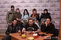 Автограф-сессия группы «Король и Шут»2.jpg