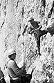 Альплагерь «Артуч» 79 (65) Rein Loik ja Enok Põllu.jpg