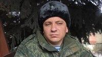 """File:Андрей Марочко- """"Никаких ХОРВАТСКИХ"""" сценариев у нас быть не может. Сценарий один – """"ДОНБАССКИЙ"""".webm"""