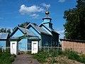 Ансамбль Ильинской церкви 1.jpg