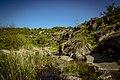 Арбузинські скелі на р.Арбузинка біля с.Актове. Фото 8.jpg