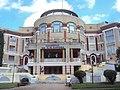 Архитектурный памятник проспект Ленина, 23.jpg