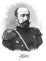 Баранов-Николай-Михайлович-1.png