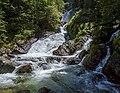 Бистришки водопад.jpg