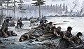 Битва за Суомуссалми 163 дивизия.jpg