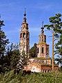 Благовещенская церковь в Коленцах-17.jpg