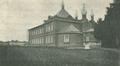 Больничная церковь во имя мученицы Акилины Казанского Головинского монастыря (1912).png