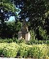 Братська могила учасників громадянської війни селе Сміле 59-241-0082.jpg