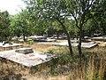 Брат кладбище братские могилы.jpg