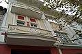 Будинок з магазином купця Чернова (зараз – міський краєзнавчий музей) 4.JPG