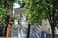 Будинок по вулиці Мазепи, 6.jpg