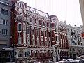 Будинок по вулиці Пушкінська, 38.jpg