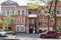 Будинок прибутковий Ріхтера.jpg