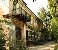 Будівля колишньої приватної санаторії.jpg