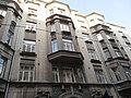 Б.Афанасьевский переулок 36 (фото 1).jpg