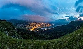 Вечерний Кисловодск.jpg